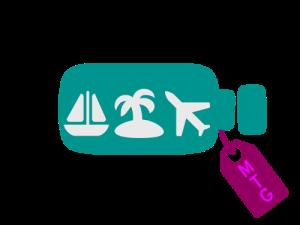 mtg-logo-16-june-png2.png
