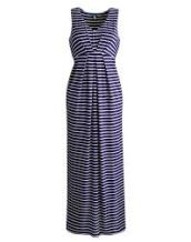 Maxi Dress Simple