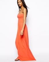 maxi dress tall