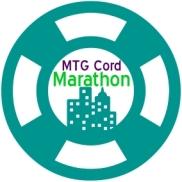 mtg cord marathon